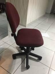 Cadeira para estudo-R$ 60