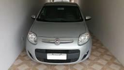 Fiat Novo Palio 1.4 Attractive - 2013 * Abaixo Fipe - 2013