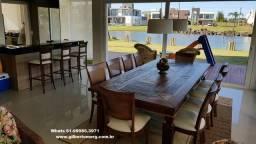 Mesas e Cadeiras em Porto Alegre