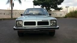 Chevette 1982 - Raridade- - 1982