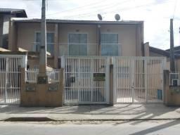 Casa, geminada para venda em Vila Nova - Joinville