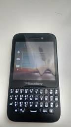 Blackberry. ligar para 71993153219