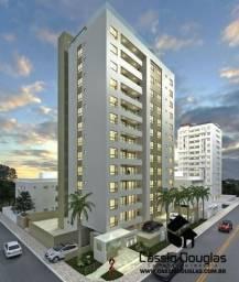Apartamento no Cabo Branco - 3 quartos