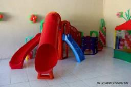 Playground Freso usado