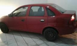Carro à venda - 2007