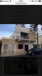 Vendo apto 2 qtos novo com escritura - bairro Quitandinha em frente à cônsul