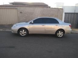 Vende se 2006 - 2006