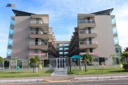 Apartamento, Cumbuco, Caucaia-CE