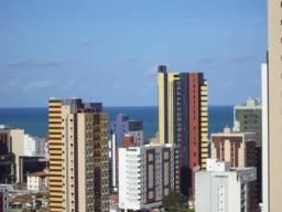 Apartamento em Manaira com 2 dormitórios