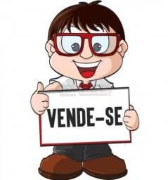Terreno à venda em Alvorada, Aracatuba cod:V5576