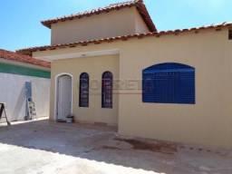 Casa à venda com 2 dormitórios em Sao rafael, Aracatuba cod:V0437