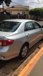 Corolla XEI 2008/09 1.8 - 2008