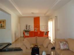 Casa de condomínio à venda com 5 dormitórios em Condominio habiana i, Aracatuba cod:V8753