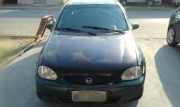 Corsa wagon - 2001