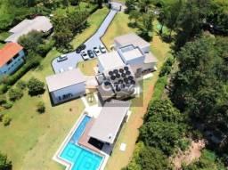 Eu quero uma casa no campo, do tamanho ideal... E MORAR AO LADO DE SÃO PAULO! Chácara no c