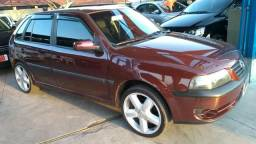 """Gol 2.0 completo 2000 """"airbag+ABS"""" - 2000"""