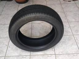 Vende-se pneu Bridgestone Turanza