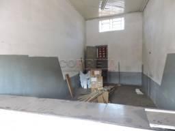 Loja comercial para alugar em Sao vicente, Aracatuba cod:L42311