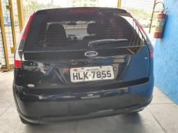 Bh car - 2010
