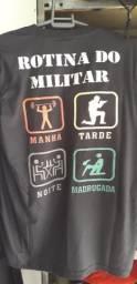 Cia do militar