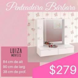 Penteadeira Barbara