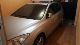 Carro i30 - 2010