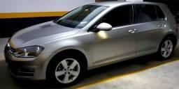 Volkswagen Golf 1.4 TSI - 2015