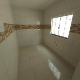 Cp- um lindo triplex com 130 metros 3 quartos 3 banheiros garagem para 2 corros