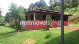Terreno à venda com 2 dormitórios em Zona rural, Matipó cod:730641