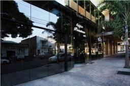 Apartamento à venda, 3 suítes, 2 vagas, Edifício Premium, Umuarama.Com móveis planejados,