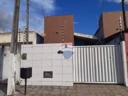 Casa com 2 dormitórios à venda, 60 m² por R$ 28.000,00 - Plano de Vida - Santa Rita/PB