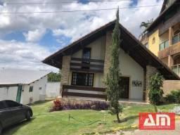 Título do anúncio: Casa com 2 dormitórios à venda, 127 m² por R$ 300.000 - Gravatá/PE