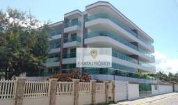 Apartamentos 02 quartos/ varanda gourmet, alto padrão, Costazul/ Rio das Ostras.