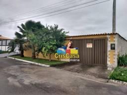 Casa com 2 dormitórios à venda, 132 m² por R$ 500.000,00 - Centro - São Pedro da Aldeia/RJ