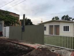 Casa com 2 Quartos à venda em Morada da Barra - Vila Velha/ES
