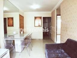Loja comercial à venda com 2 dormitórios em Glória, Belo horizonte cod:541278