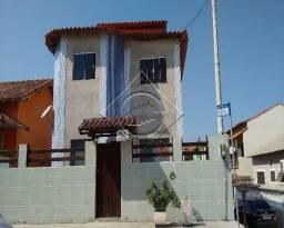 Casa de condomínio à venda com 2 dormitórios cod:SCC2040