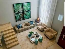 Sobrado à venda, 316 m² por R$ 950.000,00 - Residencial Solar dos Ataídes 2ª Etapa - Rio V