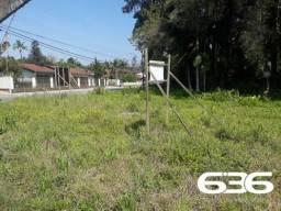 Terreno à venda em Pirabeiraba centro, Joinville cod:01028611