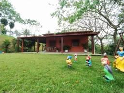 Chácara à venda com 3 dormitórios em Anchieta, Anchieta cod:CH0005_SUPP
