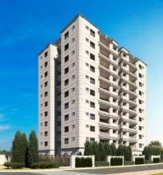 Apartamento à venda com 3 dormitórios em Jardim vivendas, Sao jose do rio preto cod:V13466