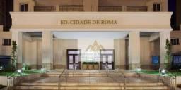 Apartamento com 4 dormitórios à venda, 295 m² por R$ 2.000.000 - Residencial Morro do Ipê