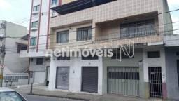 Escritório à venda em São salvador, Belo horizonte cod:739366