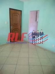 Apartamento à venda com 3 dormitórios em Pechincha, Rio de janeiro cod:RLAP30268