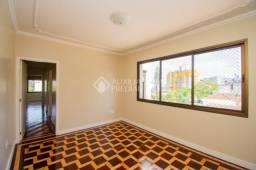 Apartamento para alugar com 3 dormitórios em Santa cecilia, Porto alegre cod:327966