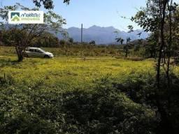 Terreno à venda no bairro Porto de Cima - Morretes/PR