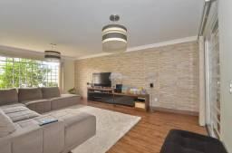 Casa à venda com 3 dormitórios em Fazendinha, Curitiba cod:928416