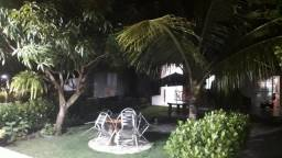Casa Barra Nova tres quartos condomínio fechado