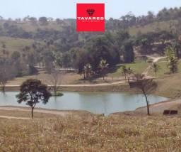 Lindos riachos, lagoas, natureza!! Terrenos rurais financiados em Esmeraldas - RTM