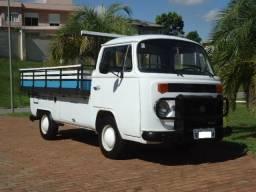Vw-volkswagen-kombi-pick-up-16-diesel-1981-rarissima